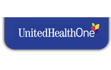 United Healthcare One