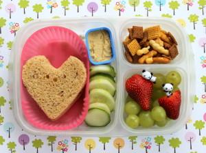 healthandnutrition