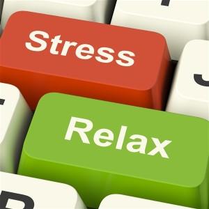 Stress Management Expriva