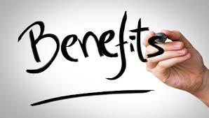 Health plan benefits