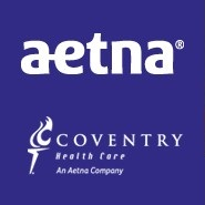 aetna-coventry