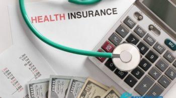 health individual mandate