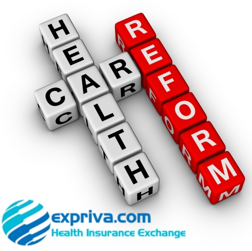 Better Care Reconciliation Act in the Senate
